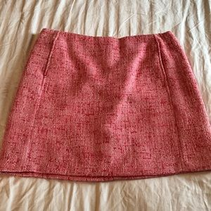 Perfect office skirt